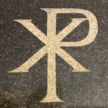 XP, Recoleta Cemetery