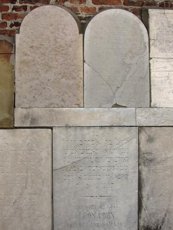 Cementerio Británico, Buenos Aires