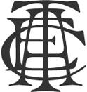 CATE logo