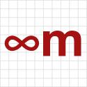 Endless Mile, logo