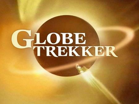 Globe Trekker, television, Buenos Aires episode