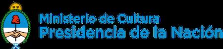 Argentina, Ministerio de Cultura
